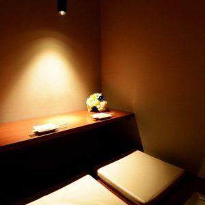 完全個室居酒屋 箱屋 名古屋駅前店_03