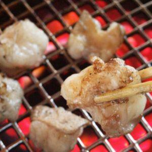 焼肉レストラン南山 レジャック店04