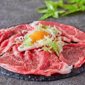 完全個室で寿司&肉寿司食べ飲み放題 響き 栄錦店04