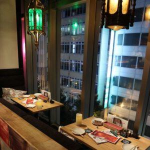 札幌肉酒場 VOLTA_03
