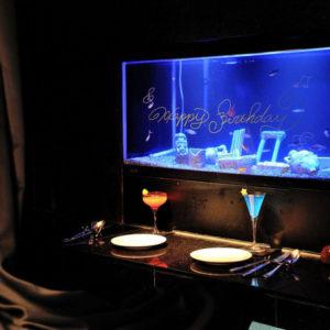 Dining&Bar BLACK STONE02