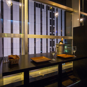 Steak House&Meat Bar PERORI(ステーキハウス&個室肉バル ペロリ)札幌駅前店_03