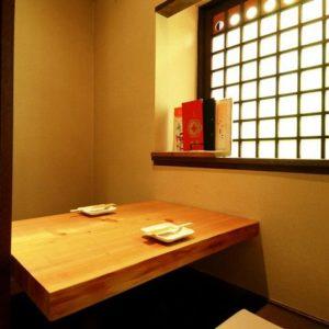 和牛食べ放題 天ぷら 寿司 しゃぶしゃぶ 天吟(てんぎん) 名駅店05