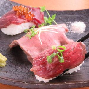 肉バル×アヒージョ Trim 三宮店01
