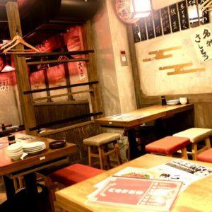 柏 肉寿司04