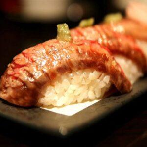 肉と鮮魚 日本酒バル 夜一 ~YOICHI~ 難波店01