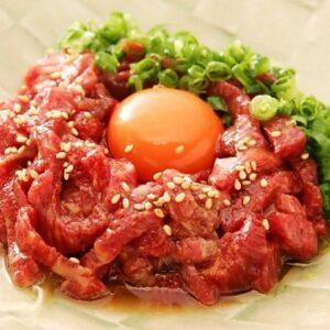 肉寿司 炭火焼鳥 食べ放題×全席完全個室 雪月花 本川越店02