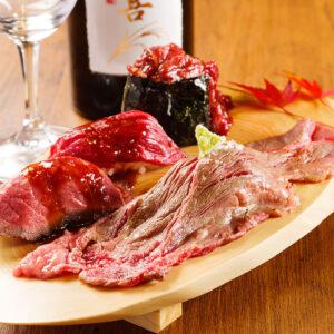 肉バル&イタリアン KUISHINBOU 川越駅前店01