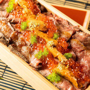 肉バル&イタリアン KUISHINBOU 川越駅前店02