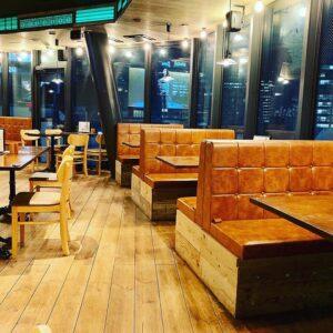 韓国料理 ホンデポチャ 渋谷店_03