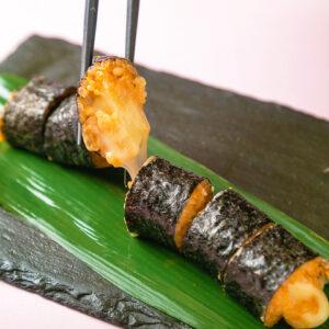 韓国料理サムギョプサルとチーズ チョアソウル梅田店03
