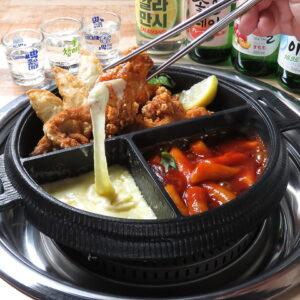 韓国料理ステーション ホンデモッバン_01
